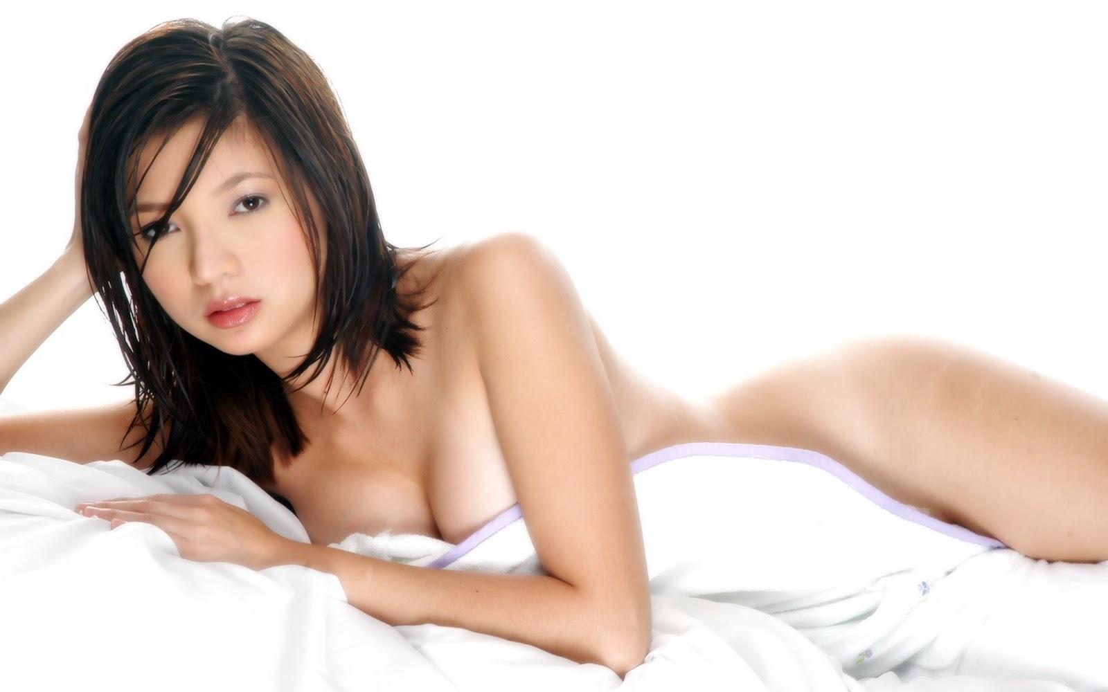 Viva hot Babes sexy Bilder