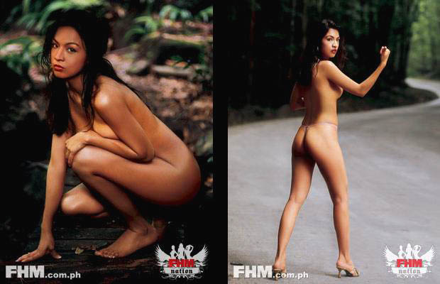 aubrey-miles-naked-playboy-cox-nude-photos
