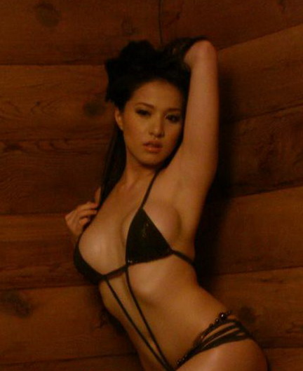 cristine reyes actress nude picture