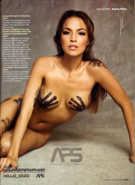 Diana Meneses Porn Videos Pornhubcom