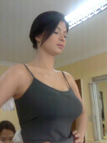 Workout gym girl sex
